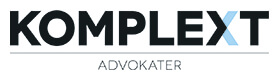 Komplext Advokater